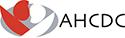 AHCDC