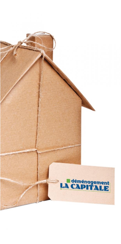 ou trouver des cartons pour un d m nagement. Black Bedroom Furniture Sets. Home Design Ideas